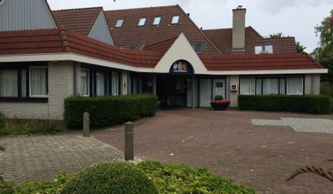 Gemeentehuis Opmeer