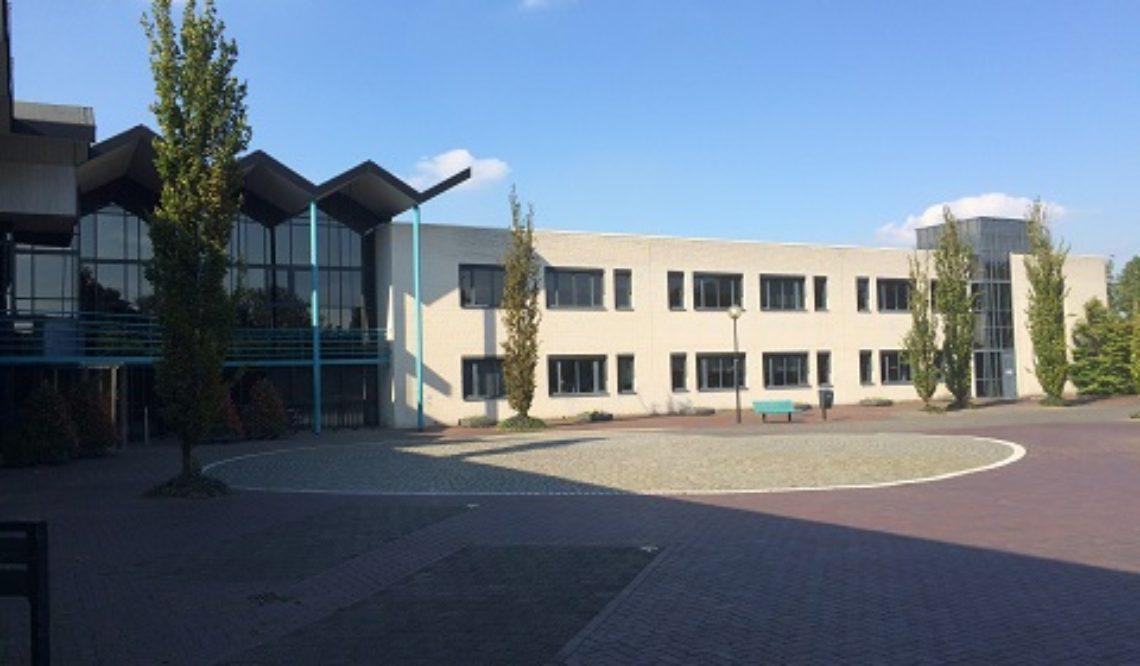 Gemeentehuis Oude IJsselstreek